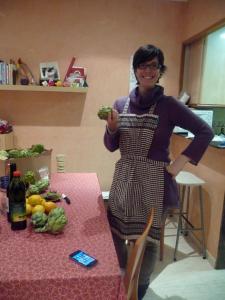 La-chef-Laura