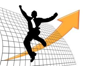 negocio-exito-hombre-saltando sin copy