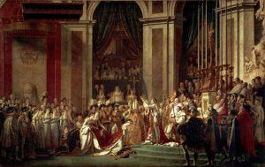 imagenes-historia-coronacion-napoleon sin copy