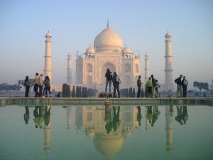 taj-mahal-india-maravilla-tumba-amor-agra sin copy